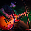 San Jose Stoner Rock Fest 2015 @ The Back Bar