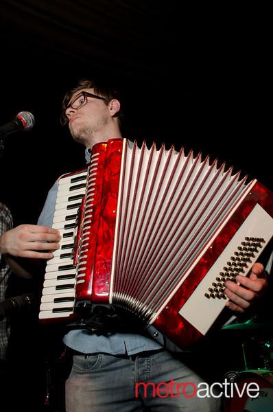 Photo by Tony Contini, www/TonyContini.com