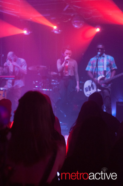 "Photos By Damian Kelly /  <a href=""http://www.facebook.com/damian.kelly.96"">http://www.facebook.com/damian.kelly.96</a>"