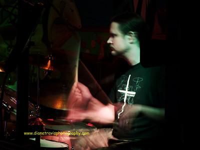 Sunshine City Band 076