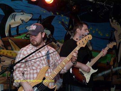Sunshine City Band 167