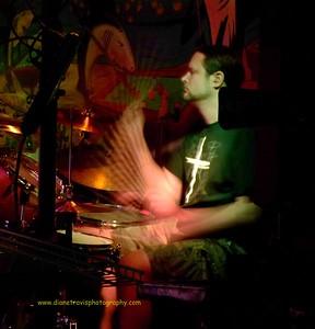 Sunshine City Band 102