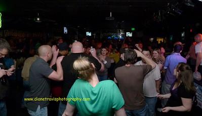Sunshine City Band 053
