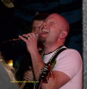 Sunshine City Band 046