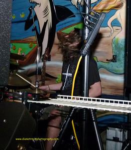 Sunshine City Band 043