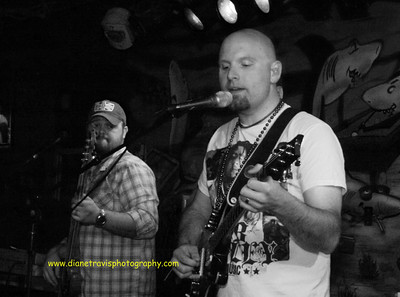 Sunshine City Band 155