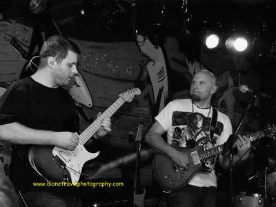 Sunshine City Band 271
