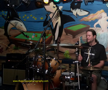 Sunshine City Band 158