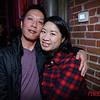 "Photo by Greg Ramar  |  <a href=""https://www.facebook.com/RamarDigitalLumierePhotography"">https://www.facebook.com/RamarDigitalLumierePhotography</a>"