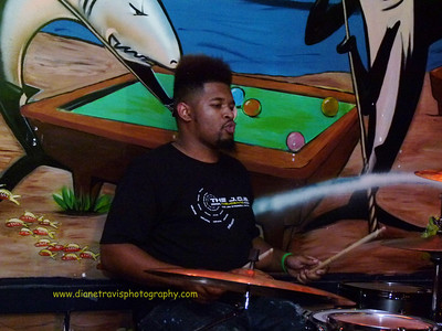 The J O B  Band 038