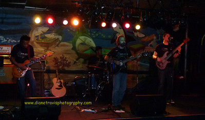 The J O B  Band 027