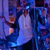 "Photos By Damian Kelly /  <a href=""http://www.facebook.com/damian.kelly.96"">http://www.facebook.com/damian.kelly.96</a>"