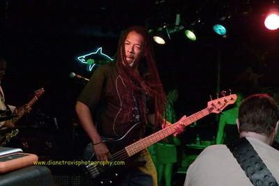 Splash Band 001