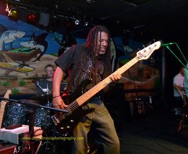 Splash Band 042