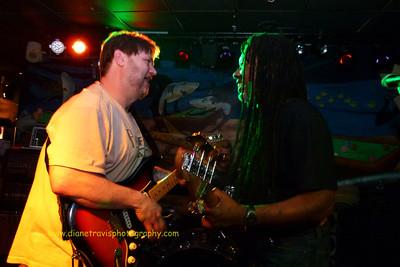 Splash Band 097