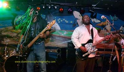 Splash Band 030