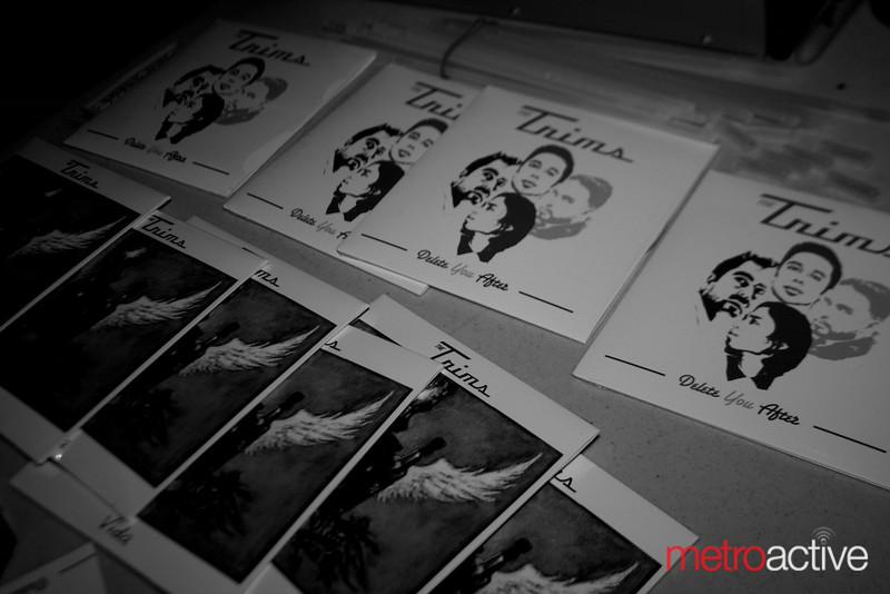 "Photos By Eric Belladonna<br />  <a href=""http://www.facebook.com/ericbelladonna"">http://www.facebook.com/ericbelladonna</a>"