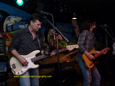 The Trongone Band 041