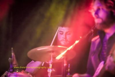 Trongone Band -1406