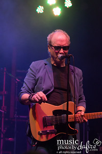 04/29/2011 - Tommy Tutone - Rock the Zoo