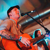 "Troubadour<br /> <br /> Photo by Jessica Shirley-Donnelly, JRSD Photography |  <a href=""http://www.jrsdphotography.com"">http://www.jrsdphotography.com</a>"
