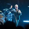 U2 @ The SAP Center
