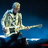 U2 @ The SAP Center