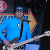 Aquabats @ Van's Warped Tour.  Images by: CJ