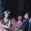 @ Van's Warped Tour.  Images by: CJ
