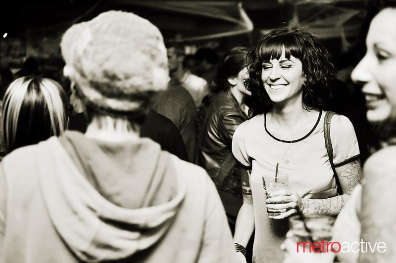 Photos by Ian Healy