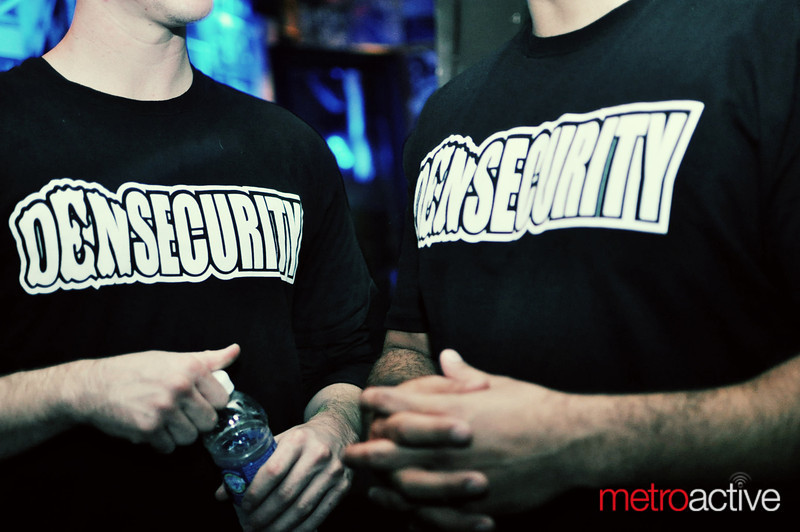 Photos by Ian Healy