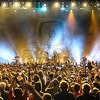 Bastille live at the Fillmore Miami