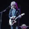 Kenny Wayne Shepherd Live at Star Plaza Theatre Oct 2017