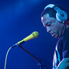 DJ Yella of N.W.A.