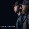Country Music Artists Brothers Osborne