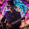 Primus live at the Fillmore Miami Beach