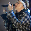 William Singe