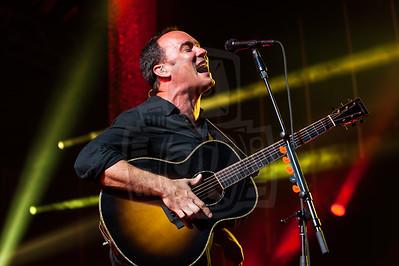 Dave Matthews - Dave Matthews Band