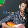 Brett Eldridge