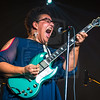 Alabama Shakes at the Fillmore Miami Beach