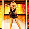 Fergie - Last Black Eyed Peas Show