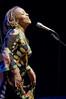 Cassandra Wilson, 2008 Monterey Jazz Festival