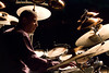 Jack DeJohnette at the 2004 Monterey Jazz Festival