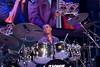 2004 Monterey Jazz Festival - Jack DeJohnette