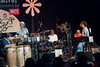 Jack DeJohnette Latin Project