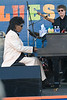 2006 San Francisco Blues Festival  - Little Richard