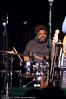 Poggie Bell w/Marcus Miller, Yoshi's, San Francisco