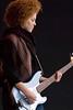 Cassie Taylor, 2007 Monterey Jazz Festival