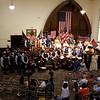 Civil War Heritage Music Gathering 2018