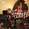 Grand Concert Photos